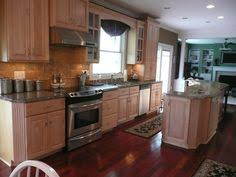 Kitchen Cabinets And Flooring Combinations Kitchen Cabinets And Flooring Combinations And Cabinet