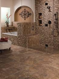 floor designs flooring bathroom page 10 tile floor designs pictures vinyl