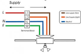 conveyor pull cord switch wiring diagram wiring diagram