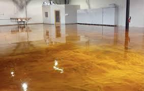 floor designs seal an epoxy floor designs mcnary mcnary