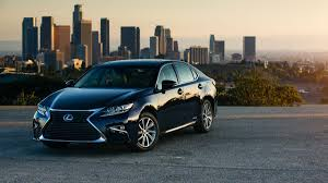 lexus service winston salem automotive minute why do luxury buyers pick lexus so much more