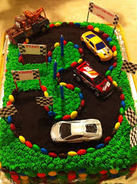 birthday boy ideas the 25 best birthday cakes for boys ideas on boy
