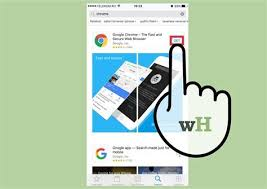 home design app crashes home design 3d home design 3d app keeps crashing