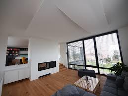 Wohnzimmer Design T Kis Wohnhaus Bk Erfurt Architekturführer Thüringen