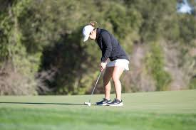 ducks fall to wisconsin in match play semifinals oregon
