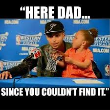 Stephen Curry Memes - funniest steph curry memes after record breaking misses in game 2