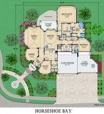 luxury mansions floor plans simple 30 modern mansions floor plans design decoration of