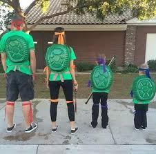 Halloween Costumes Ninjago Diy Ninja Turtle Costume Ideas Diy Ninja Turtle Costume