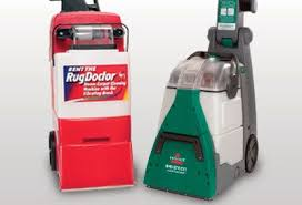 Rug Doctor Coupon 10 Bissell Rug Cleaner Rental Roselawnlutheran