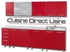 cuisine direct fabricant mob discount city cuisine direct usine jose orange f