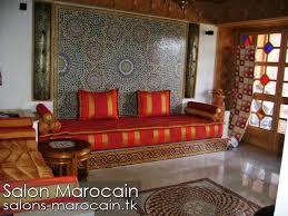 canape marocain boutique salon marocain 2016 2017 salons marocains