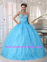 baby blue quinceanera dresses baby blue quinceanera dress sweetheart taffeta and organza