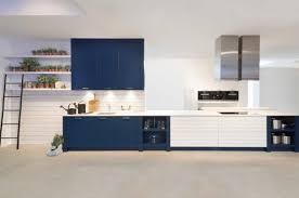 kitchen design trends 2014 textured kitchen door fronts