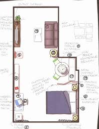 two story small house floor plans small house plans with balcony fresh two storey house plans with