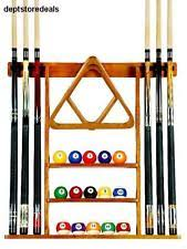 pool table accessories cheap pool table accessories ebay