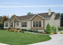 Ideas For Curb Appeal - 20 best modular curb appeal images on pinterest curb appeal