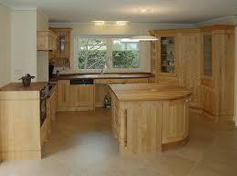 landhausküche gebraucht landhausküche rustikal die bauernküche traditionell und