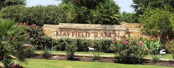 mayfield ranch homes for sale round rock texas real estate