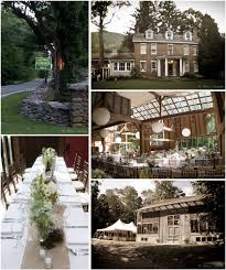Rustic Wedding Venues In Ma Race Brook Lodge Wedding Tbrb Info