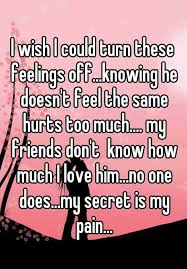My Boyfriend Loves Me Quotes by 1003 Best Crush Quotes Images On Pinterest Secret Crush Quotes