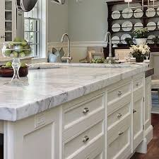 white kitchen cabinets with cathedral doors cabinetdoors and drawer fronts cabinetdoorsupply