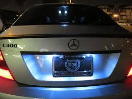 mercedes c300 car cover criblielungpor mercedes c300 accessories