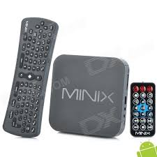 air player for android minix neo x5 air mouse dual android 4 1 1 tv player