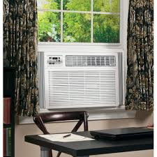 Walmart Standing Air Conditioner by Furnitures Ideas Fabulous Walmart Air Conditioner Canada Air