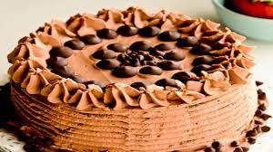 fresh cream chocolate cake recipes in urdu tipes 2017 youtube