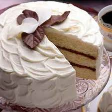 special cake special occasion cake recipe land o lakes