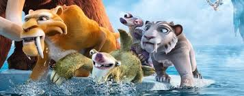 ice age continental drift 2012 u2013 movie review film