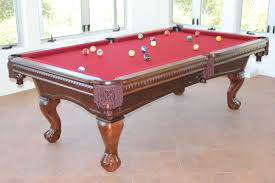 best pool table for the money slate pool table archives pool table service billiard supply