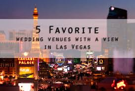 vegas weddings 5 favorites rooftop wedding venues in vegas vegas wedding