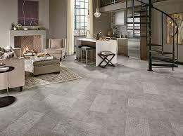 Vinyl Flooring Ideas Vinyl Tile Flooring Ideas Ebizby Design