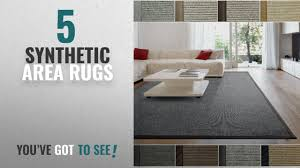 Synthetic Sisal Area Rugs Top 10 Synthetic Area Rugs 2018 Icustomrug Zara Contemporary