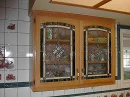 Kitchen Cabinet Doors Designs 17 Best Glass For Kitchen Cabinet Doors Images On Pinterest