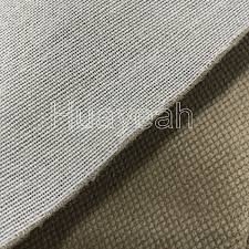 Gray Velvet Upholstery Fabric Sofa Fabric Upholstery Fabric Curtain Fabric Manufacturer