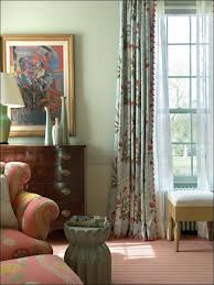 Sliding Drapes Interiors Fabulous Penneys Curtain Rods Jcpenney Made To Measure