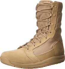danner boots 50136 tachyon 8