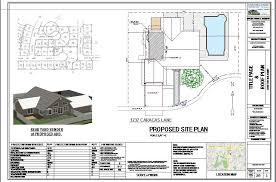 Home Design Software i e Punch Home &