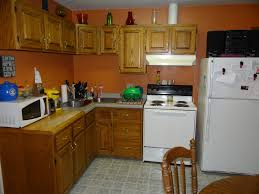 1 bedroom apartments in winona mn 4 bedroom winona state apartment 345 bed with free heat apartment