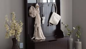 Entryway Hall Tree by Bench Entryway Bench Coat Rack Diy Amazing Foyer Bench With Coat