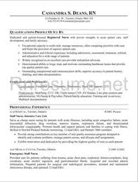 Nurse Resume Format Sample by Nurse Resume Example Sample Google Doc Templates Resume