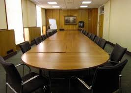Nottinghamshire County Council Committee System Committee Rooms B And C Nottinghamshire County Council