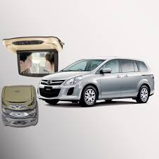 online buy wholesale mazda 8 mpv from china mazda 8 mpv