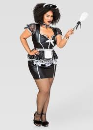 Halloween Costumes Womens 34 Sized Womens Costume Ideas Halloween Images