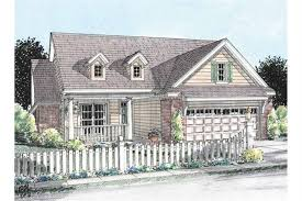 cape cod house plan traditional country ranch cape cod house plans home design