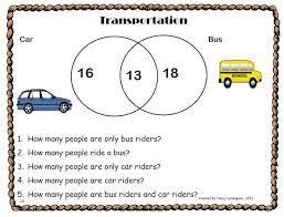 best 25 venn diagram problems ideas on pinterest what is a