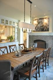 14 best dining room chairs images on pinterest kitchen home and