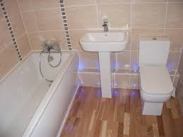 Bathroom Floor Lighting Led Bathroom Lighting Lacasis Bathroom Led Lighting
